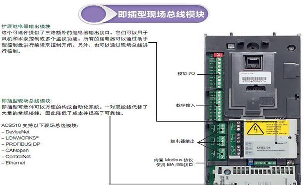 变频器维修,软启动器维修
